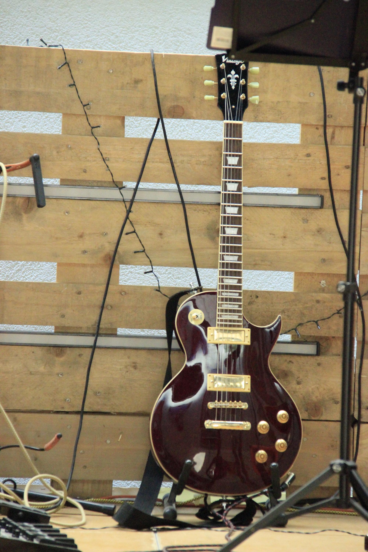 OJT'19 - Instrument