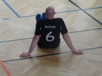 OJT'19 - Volleyball und Achiiiiim