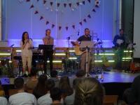 OJT'19 - Gemeinsam singen
