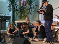 OJT'19 - Vorstellung Bad Muskau
