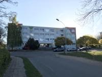 OJT'19 - Schule