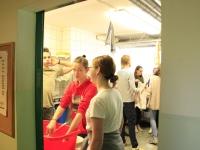 OJT'19 - Gemeinsam abwaschen