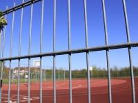 OJT'19 - Sport machen