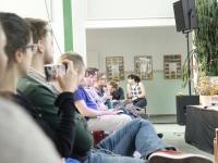 OJT'19 - Gemeinsam hören