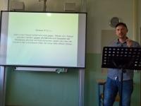 OJT'19 - Seminar Martijn