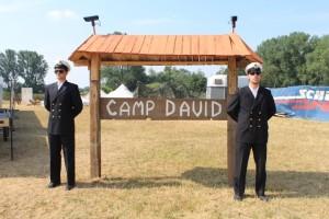 Sola Camp David – 086